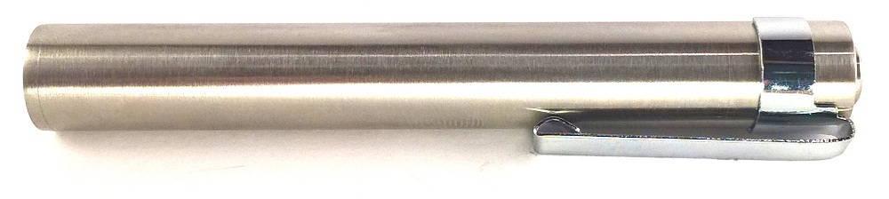 BLF 348 a csupa fém toll lámpa
