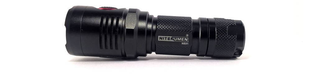 Nitenumen NE01