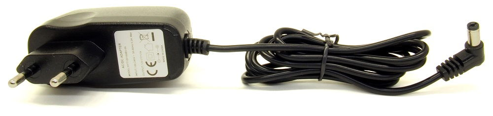 OPUS BT-C100 hálózati adapter
