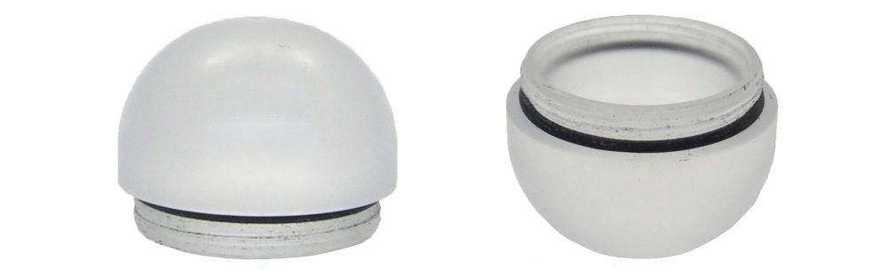 ThorFire KL02 diffúzor