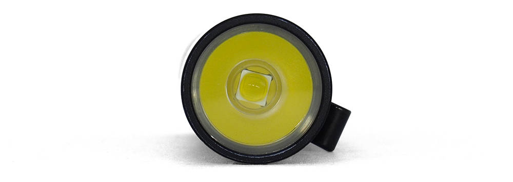 Olight i5T LED